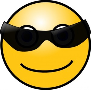 sun_glasses_cool_smiley_clip_art_22897