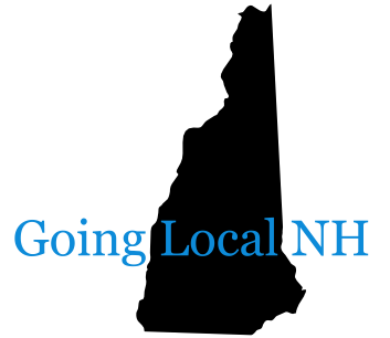 cropped-going-local-nh-logo-1.png